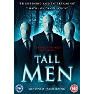 Tall Men [DVD]